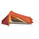 VAUDE Arco 1-2P Telt rød